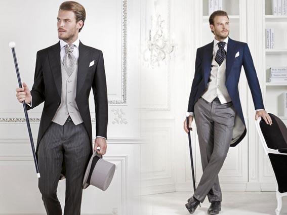 Matrimonio In Tight : Moda nozze uomo: come scegliere labito da sposo perfetto coi fiocchi