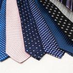 La cravatta dello sposo: quale scegliere e come annodarla