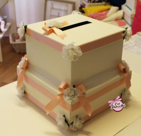 le-scatole-porta-buste-idea-utile-e-sfiziosa-rosa-pesco-con-fiori