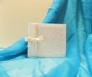 coordinato nozze elegante in stile total white_coi fiocchi wedding design