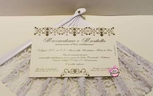 partecipazioni-di-matrimonio-economiche-classico-ghirigori-avorio-coi-fiocchi-wedding-design