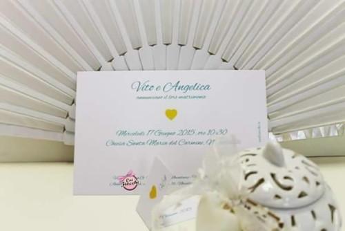 partecipazioni-di-matrimonio-economiche-semplice-con-cuore-coi-fiocchi-wedding-design