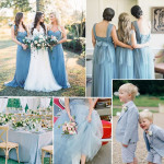 Tendenze nozze: i colori moda autunno-inverno 2016 secondo Pantone (prima parte)