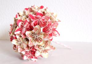Bouquet-sposa-particolari-e-alternativi-per-la-sposa-originale