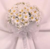 Matrimonio-Low-Cost-i-consigli-per-risparmiare-bouquet sposa-low cost