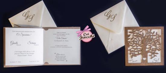 partecipazioni-di-nozze-laser-cut-coi-fiocchi-albero-della-vita