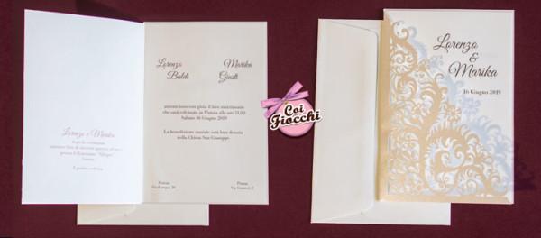 partecipazioni-di-nozze-laser-cut-coi-fiocchi-ghirigori-floreali