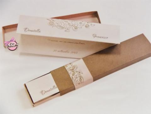 partecipazioni-di-matrimonio-in-scatola-bronzo-decoro-floreale