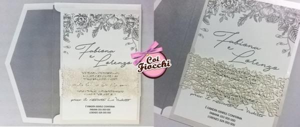 partecipazioni-di-nozze-laser-cut-coi-fiocchi-rose-grigio-glitter