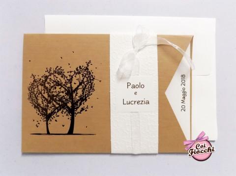 partecipazioni-di-nozze-a-tema-albero-della-vita-effetto-legno