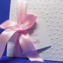 inviti-di-battesimo-e-primo-compleanno-personalizzati-copertina
