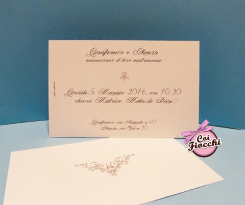 partecipazioni-di-matrimonio-economiche-classico-ghirigori-coi-fiocchi-wedding-design