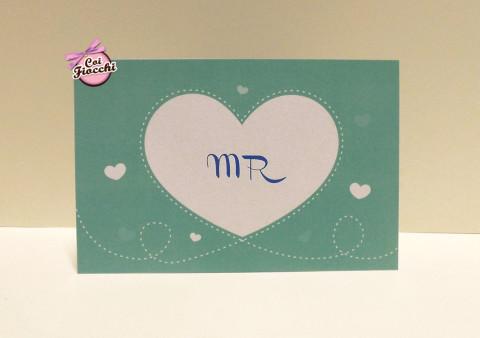 partecipazioni-di-matrimonio-economiche-moderno-cuore-con-iniziali-coi-fiocchi-wedding-design