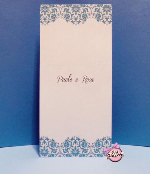 partecipazione-di-matrimonio-stampa-effetto-pizzo-azzurro-studio-grafico-coi-fiocchi