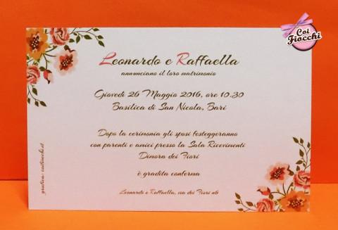 partecipazioni-di-matrimonio-economiche-fiori-coi-fiocchi-wedding-design