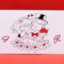 partecipazioni-di-matrimonio-economiche-copertina-coi-fiocchi-wedding-design