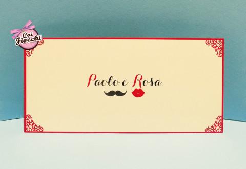 partecipazioni-di-matrimonio-economiche-hipster-coi-fiocchi-wedding-design