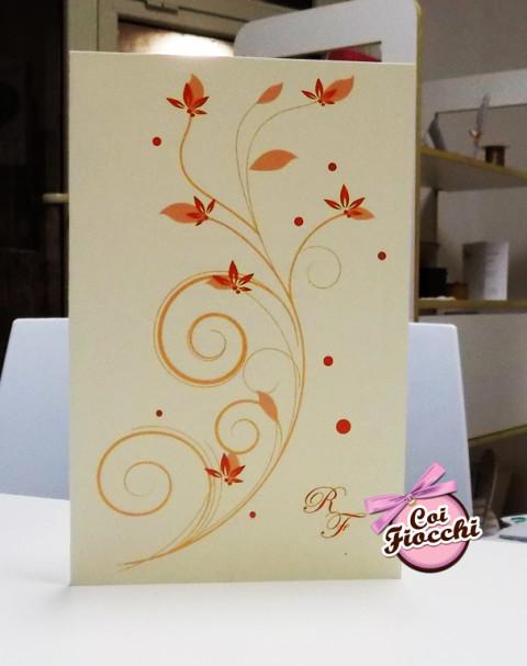 partecipazioni-di-matrimonio-economiche-decoro-floreale-astratto-coi-fiocchi-wedding-design