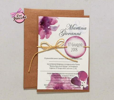 partecipazioni-di-nozze-e-tableau-per-il-matrimonio-shabby-chic-fiori