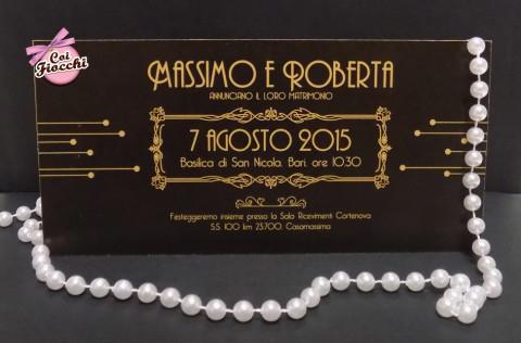 partecipazioni-di-nozze-a-tema-cinema-il-grande-gatsby