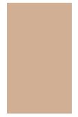 pantone-hazelnut