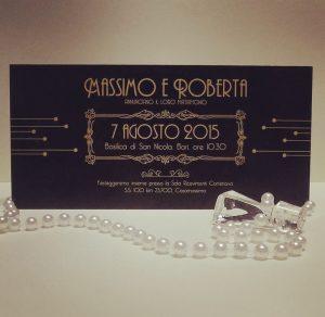 partecipazioni-di-matrimonio-a-tema-il-grande-gatsby-vintage