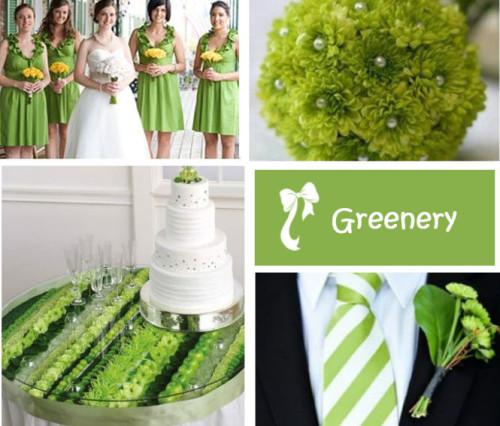 matrimonio-2017-i-dieci-colori-moda-primavera-estate-di-pantone-greenery
