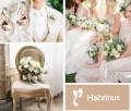 Matrimonio 2017: i dieci colori moda primavera-estate di Pantone (prima parte)