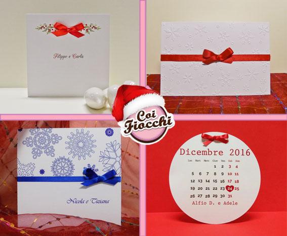 tante-belle-idee-per-il-tuo-matrimonio-natalizio-partecipazioni-nozze-natalizie