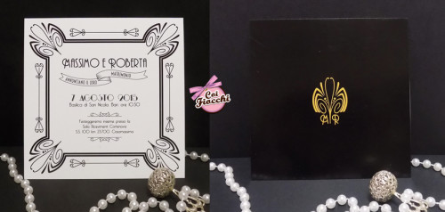 partecipazioni-di-matrimonio-a-tema-il-grande-gatsby-art-deco-quadrato