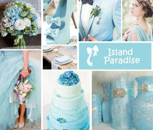 matrimonio-2017-i-dieci-colori-moda-primavera-estate-di-pantone-island-yellow