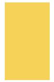 pantone-primrose-yellow