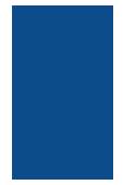 pantone-lapis-blue