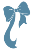 pantone-niagara