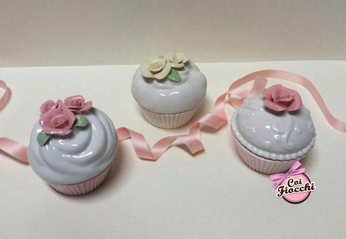 bomboniere-per-la-comunione-cupcake