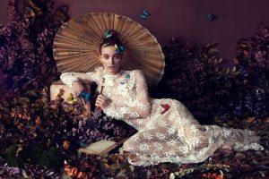abiti-da-sposa-2017-tutte-le-tendenze-moda-nozze-del-nuovo-anno-abiti da sposa-errico-maria-butterfly