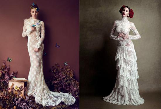abiti-da-sposa-2017-tutte-le-tendenze-moda-nozze-del-nuovo-anno-errico-maria-vestito-da-sposa-effetto-nudo
