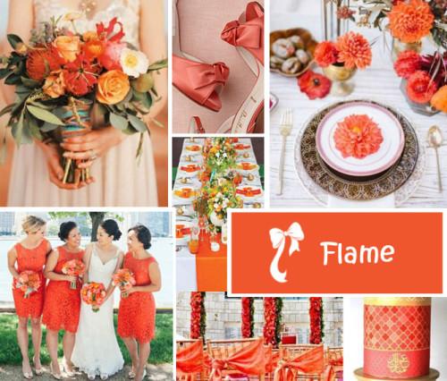 matrimonio-2017-i-dieci-colori-moda-primavera-estate-di-pantone-flame