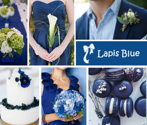 matrimonio-2017-i-dieci-colori-moda-primavera-estate-di-pantone-lapis-blue