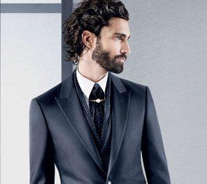 abiti-da-sposo-2017-le-tendenze-moda-nozze-uomo-del-nuovo-anno-copertina