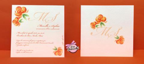 partecipazioni-di-matrimonio-illustrate-ad-acquerello-roselline