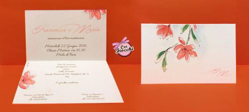 partecipazioni-di-matrimonio-illustrate-ad-acquerello-fiori