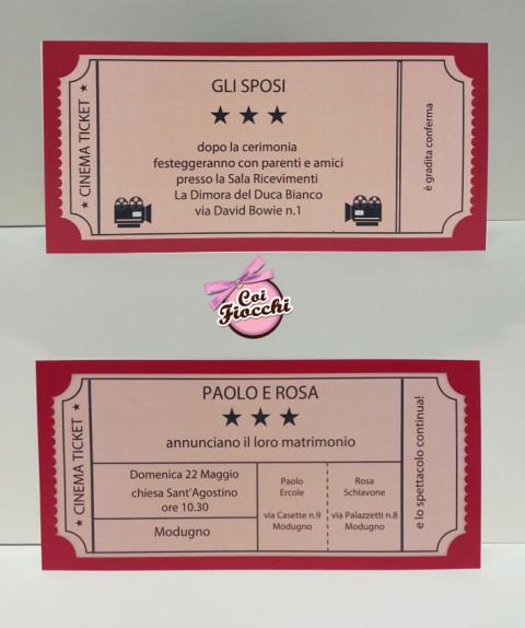 partecipazioni-di-nozze-a-tema-cinema-biglietto-del-cinema