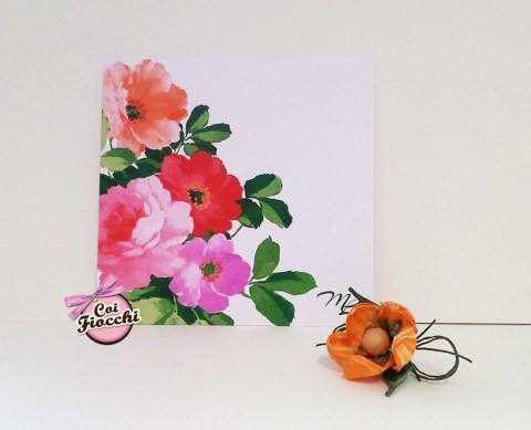 partecipazioni-di-matrimonio-boho-chic-fiori-dipinti