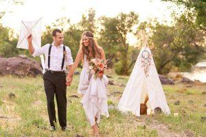 partecipazioni-di-matrimonio-boho-chic-copertina