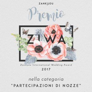 ziwa2017-premio invitaciones