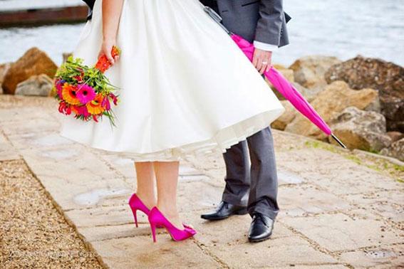 gli-accessori-della-sposa-tra-tradizione-e-modernita-ii-parte-scarpe-colorate