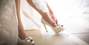 gli-accessori-della-sposa-tra-tradizione-e-modernita-ii-parte-copertina