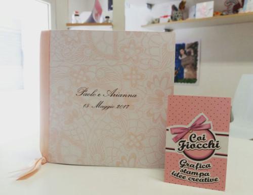 partecipazioni-di-nozze-color-rosa-pesco-effetto-pizzo