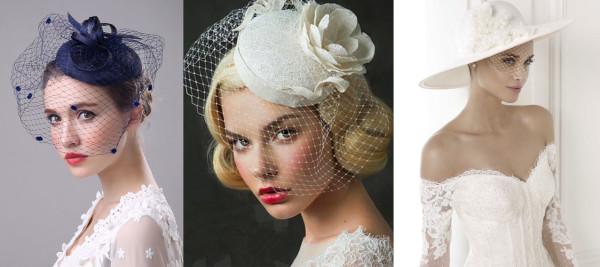gli-accessori-della-sposa-tra-tradizione-e-modernita-ii-parte-cappelli-sposa
